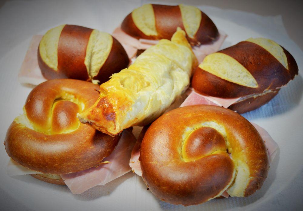 croissanterie sandwicherie ouvert dimanche fribourg