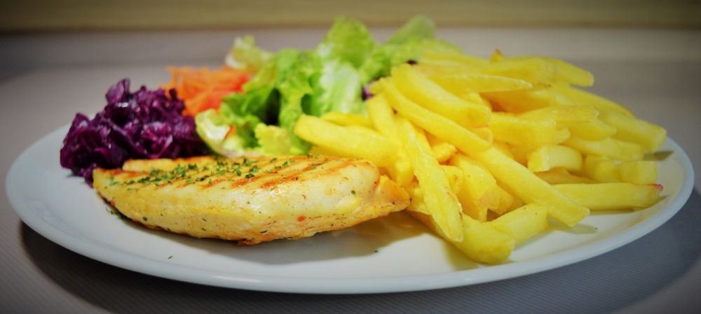 grillades marly proche fribourg