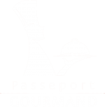 passeport-gourmand-blanc