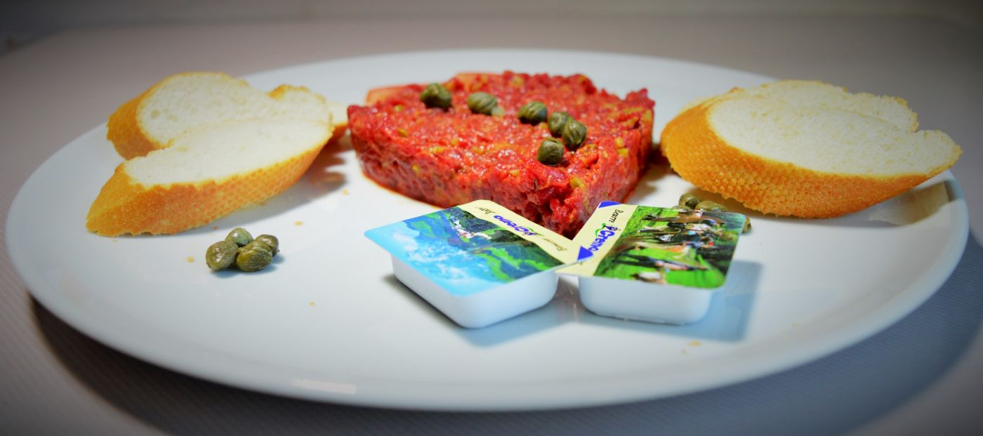 tartare specialites tiguelet fribourg