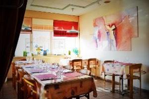 restaurant-grillades-belfaux-proche-fribourg_300_200